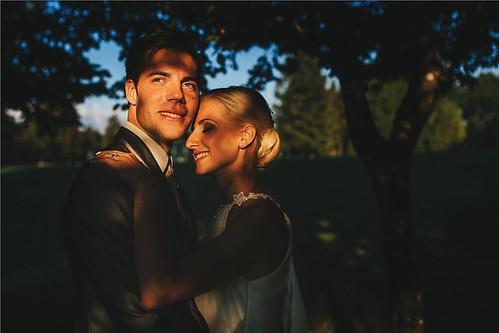 ONE.... moment of love!  Venue @brdoestate @igslovenia makeup by @martinavrhovnik wedding planer @tina_samarga