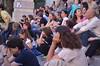 DSC_1826 (genitoreattivo) Tags: roma presidio tagli ministerodellistruzione tempopieno coordinamentoscuoleelementaridiroma 4giugno2014
