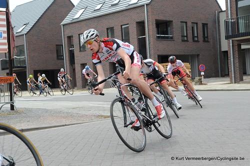 nieuwelingen Herselt  (46)