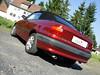 08 Opel Astra-F Original-Line Verdeck drs 10
