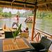 laos-shangri-lao-explorer-camp-river-bamboo-raft-cruise-tiger-trail-4.jpg