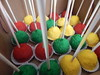 "Fiesta cake pops • <a style=""font-size:0.8em;"" href=""http://www.flickr.com/photos/40146061@N06/14227021048/"" target=""_blank"">View on Flickr</a>"