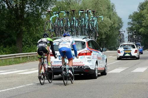 Ronde van Limburg 66