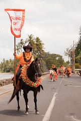 LV-354 (Bombshell Society) Tags: kamehameha maui parade pau thealohalifestyle