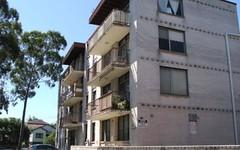 11/166 Greenacre Road, Bankstown NSW