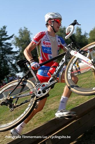 Sven Beelen (36)