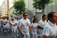 Viernes-Toros-2014_0055