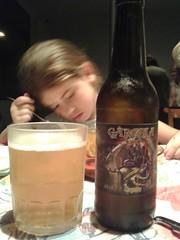 Gàrgola Segador (pep_tf) Tags: cervesaartesana cervesa cervesescatalanes cervesacatalana craftbeer beer cervesaartesanal cervesesartesanes homebrewing artesana homegrewing artesanal cerveza birra bier cerveses catalanes catalana artesanes homebrew pivo birrë bière beoir