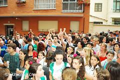 Sabado-Ages-2014_0117
