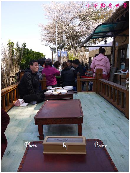 水原華城一日遊 -午餐 (3).JPG