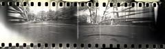 (robotsonfilm) Tags: kodak pinhole vision 200t