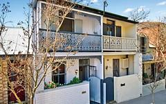 47 Gottenham Street, Glebe NSW