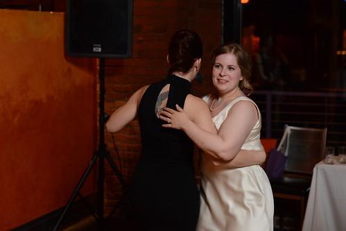 Dancing 15