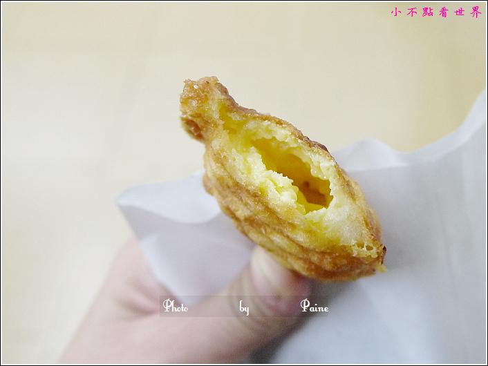 釜山大淵站阿伯鯛魚紅豆餅 (9).JPG