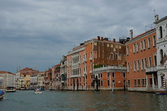 Grand Сanal (moscouvite) Tags: voyage venise italie sonydslra450 heleneantonuk