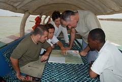 ESTUDIEM EL PLANELL (Mali, juliol de 2009) (perfectdayjosep) Tags: africa mali afrique nigerriver toumboctou frica perfectdayjosep ronger timbukt riunger