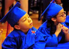 DSC_8832 (U.S. Army Garrison - Miami) Tags: kids child diploma florida miami military south graduation adorable mortarboard strong teaching doral garrison beginnings cdc southcom usag imcom