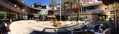 Third Street Promenade - Santa Monica Place (Khrisztian) Tags: santa la monica santamonicaplace