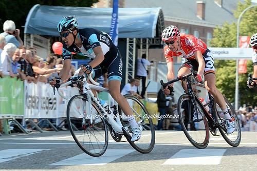 Ronde van Limburg 199