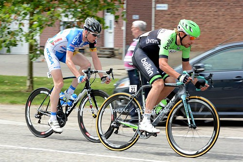 Ronde van Limburg 60