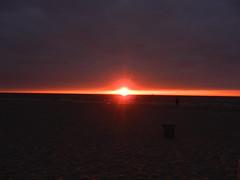 #Warnemünde (RenateEurope) Tags: sunset beach hotel warnemünde nikon sonnenuntergang coolpix neptun s9100 quartasunset kreuzfahrt2014 warnemündetallinnsaintpetersburghelsinkistockholm