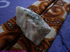 214TC_Scarves_Dreams_(38)_June07,29,,2014_2560x1920_6071161_sizedflickR (terence14141414) Tags: rock stone scarf silk dreams gag foulard soie gagging malacite esarp scarvesdreams