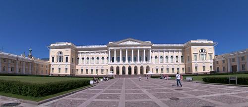 IMG_5566. Русский музей ©  hryhorash