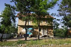 _R016464 (pentakx) Tags: serbia gr ricoh vajdasag
