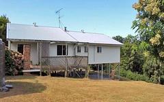 181 Mighells Road, Yarrahapinni NSW