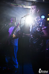 "Autoheart<br /><span style=""font-size:0.8em;"">Live @ Sebright Arms - 7th June 2014</span> • <a style=""font-size:0.8em;"" href=""https://www.flickr.com/photos/89437916@N08/14465076619/"" target=""_blank"">View on Flickr</a>"