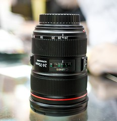 prime dof bokeh shallow lenses lensporn canonphotography canonhardware ef28mmf18usm eos650d ef2470mmf28liiusm canonef2470lmkii