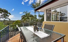 33 Bolwarra Road, North Narrabeen NSW