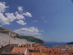 P1340424 (williamhuang850) Tags: travel europe croatia dubrovnik 2014
