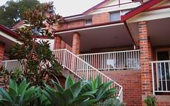 6/20 Davies St, North Parramatta NSW