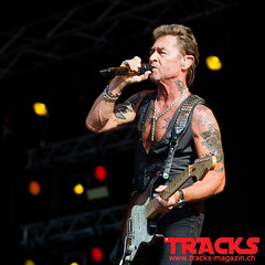 "Peter Maffay @ Rock the Ring - HInwill - Switzerland • <a style=""font-size:0.8em;"" href=""http://www.flickr.com/photos/32335787@N08/14480892512/"" target=""_blank"">View on Flickr</a>"