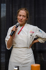 "Chef Conference 2014, Monday 6-16 K.Toffling • <a style=""font-size:0.8em;"" href=""https://www.flickr.com/photos/67621630@N04/14489953875/"" target=""_blank"">View on Flickr</a>"