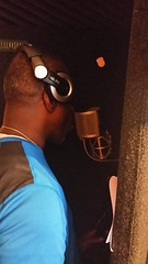 Kenneth Recording