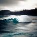 MESA DE ACTUALIDAD: El mar