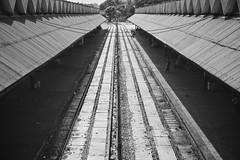 2014-0404-06-48-35 (t-a-i) Tags: station canon yangon burma railway myanmar rangoon canoneos400d