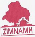 ZIMNAMH
