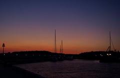 good night (hommik) Tags: summer island saar suvi ruhnu welcometoestonia ringsu 574680n231630e