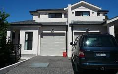 48 Essington Street, Wentworthville NSW