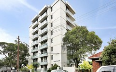 Address available on request, Balmain East NSW