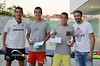 "alex corpas y javi corpas-subcampeones 2 masculina torneo-padel-josemi-sports-vals-sport-teatinos-junio-2014- • <a style=""font-size:0.8em;"" href=""http://www.flickr.com/photos/68728055@N04/14568020425/"" target=""_blank"">View on Flickr</a>"