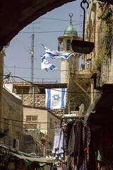 14.5705 (storvandre) Tags: city israel jerusalem oldcity israele storvandre