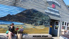 Manzanita (Mi Kel) Tags: manzanitaoregon