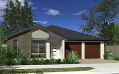Lot 225 Bandarra Ave, Spring Farm NSW