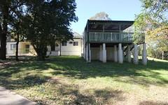 104 Dwyer Road, Leppington NSW