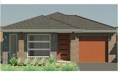 Lot 4128 Lorikeet Cct, Gregory Hills NSW