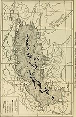 Anglų lietuvių žodynas. Žodis riss glaciation reiškia riss zlodowacenia lietuviškai.